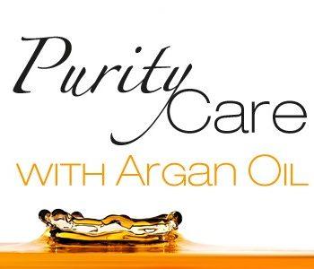 Purity Care Serie
